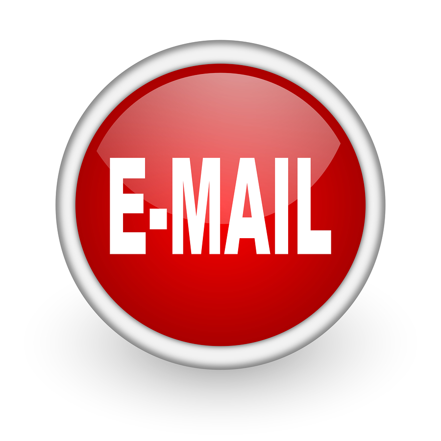 Free Kid Email Address